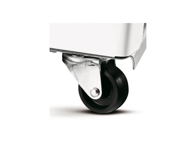 Freezer Horizontal 166 Litros Metalfrio DA DA170