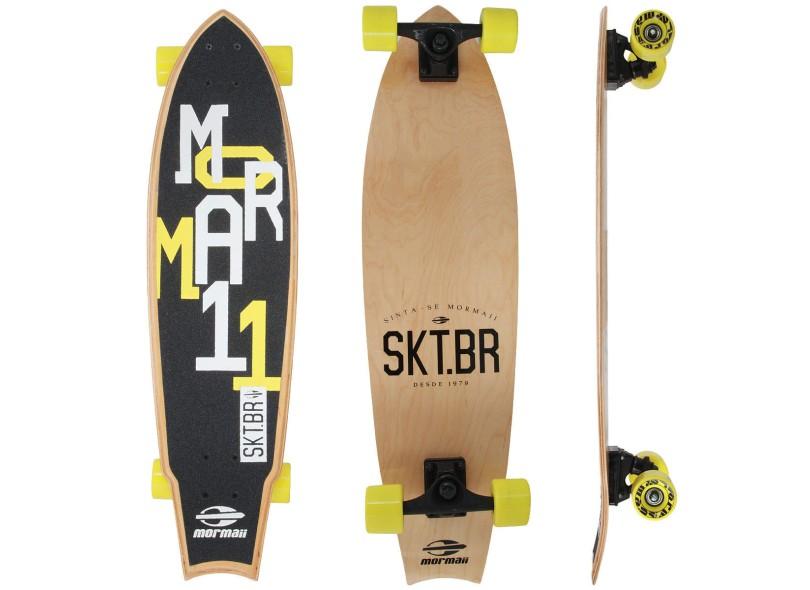 Skate Cruiser - Mormaii 499