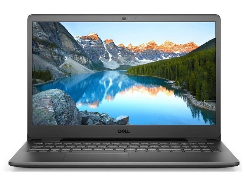 "Notebook Dell Inspiron 3000 Intel Pentium Gold 7505 4.0 GB de RAM 128.0 GB 15.6 "" Windows 10 i3501-M10P"