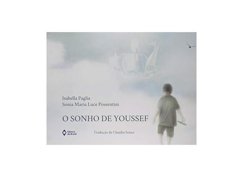 O Sonho de Youssef - Isabela Paglia - 9788510068956