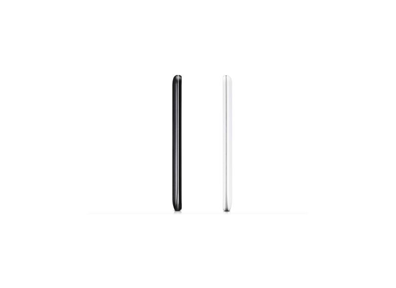 Smartphone LG G2 Mini D625 8GB Android 4.4 (Kit Kat)