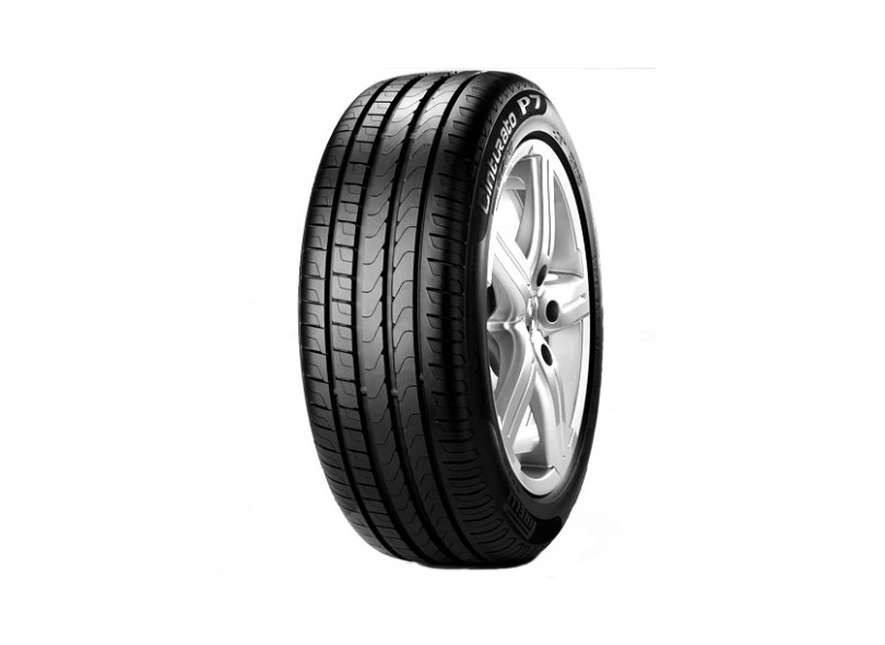 Pneu para Carro Pirelli Cinturato P7 225/45 R18