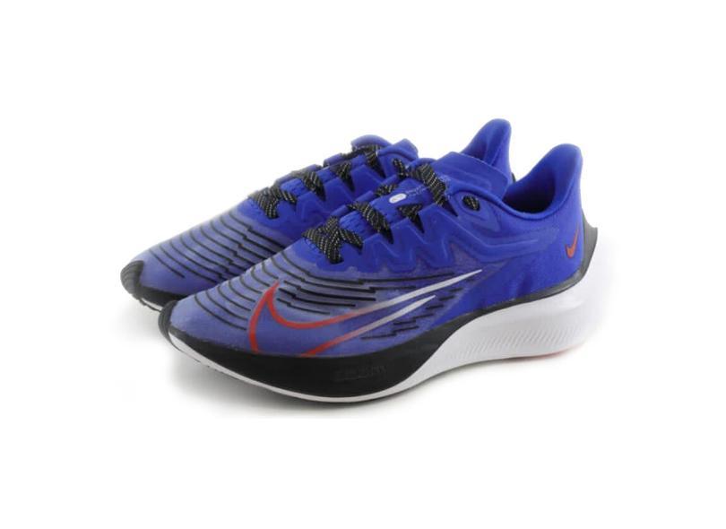 Tênis Nike Masculino Corrida Zoom Gravity 2