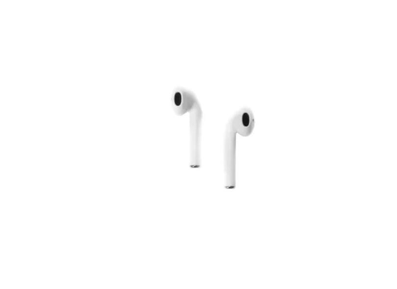 Fone de Ouvido Bluetooth com Microfone Multilaser PH326 TWS