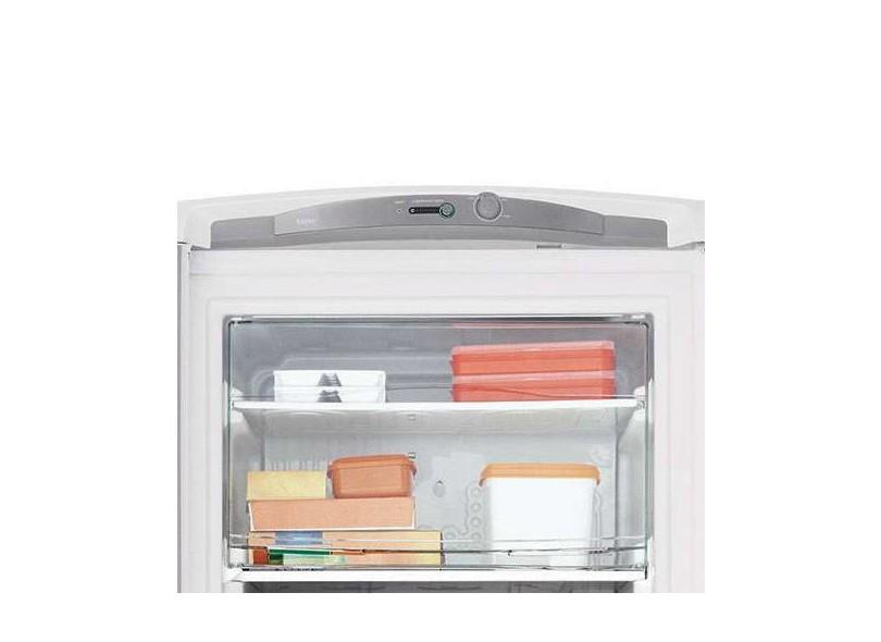 Freezer Vertical 231 Litros Consul Facilite CVU26