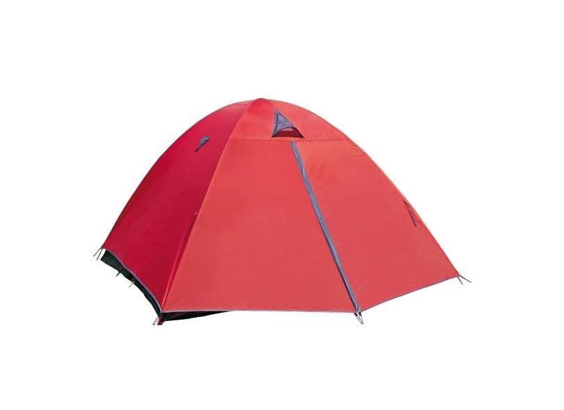 Barraca de Camping Para 4 Pessoas Nautika Falcon