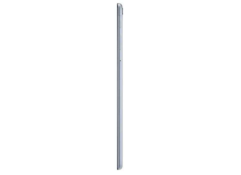 "Tablet Samsung Galaxy Tab A 2019 Exynos 7904 32GB TFT 10,1"" Android 9.0 (Pie) 8 MP"