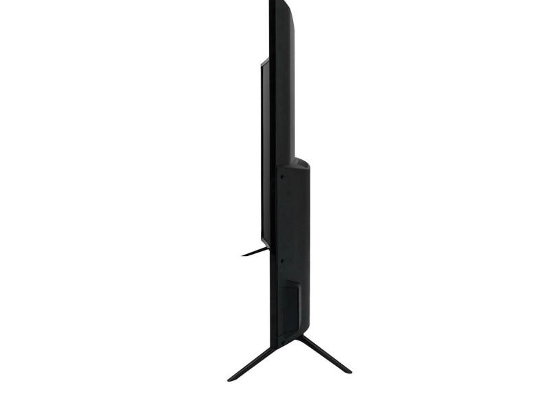 "Smart TV TV LED 55 "" Philco 4K PH55A16DSGWA"