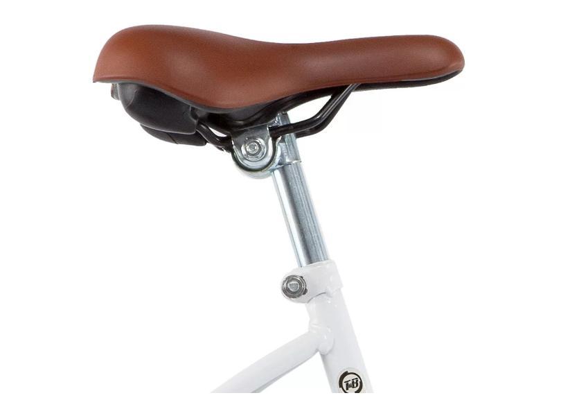 Bicicleta Track & Bikes Aro 26 Freio V-Brake Classic Plus