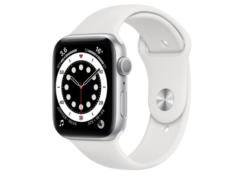 Smartwatch Apple Watch Series 6 4G 40.0 mm