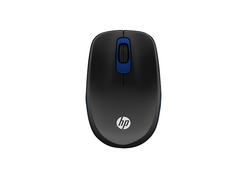 Mouse Óptico Profissional sem Fio Z3600 - HP
