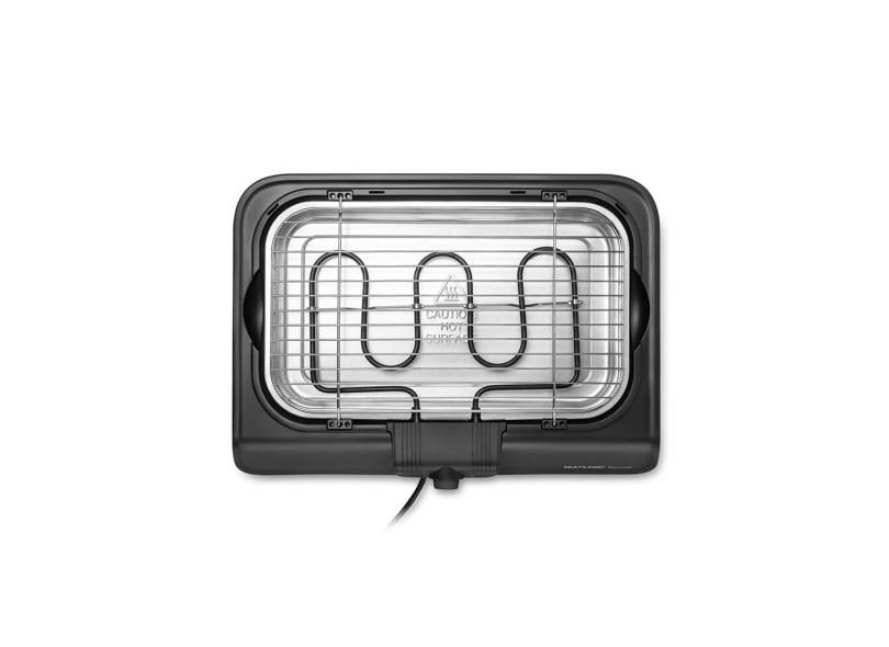 Churrasqueira Elétrica Multilaser Premium CE033