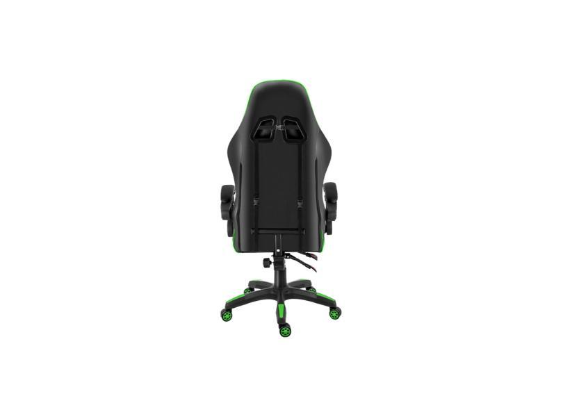 Cadeira Gamer Reclinável CGR-01 Xzone