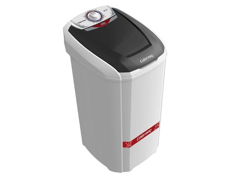 Lavadora Semiautomática Colormaq 10 kg LCB 10