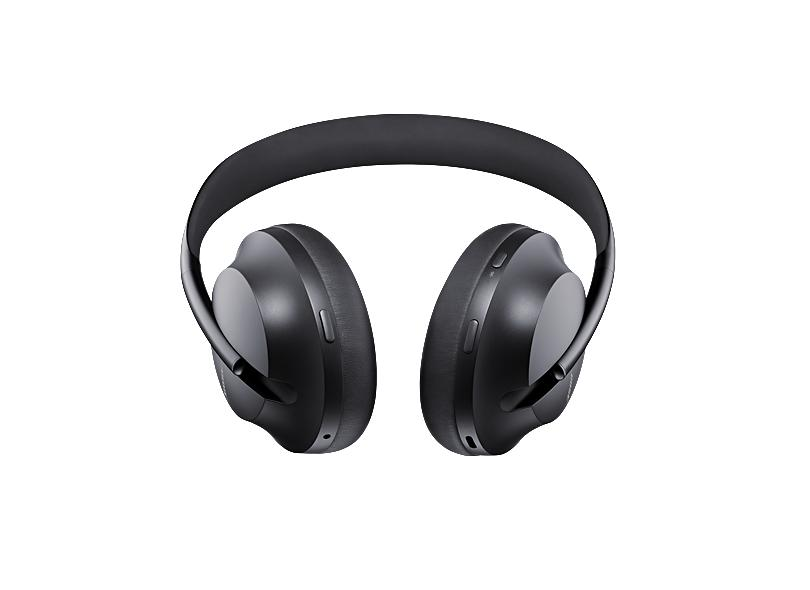 Fone de Ouvido com Microfone Bose 700