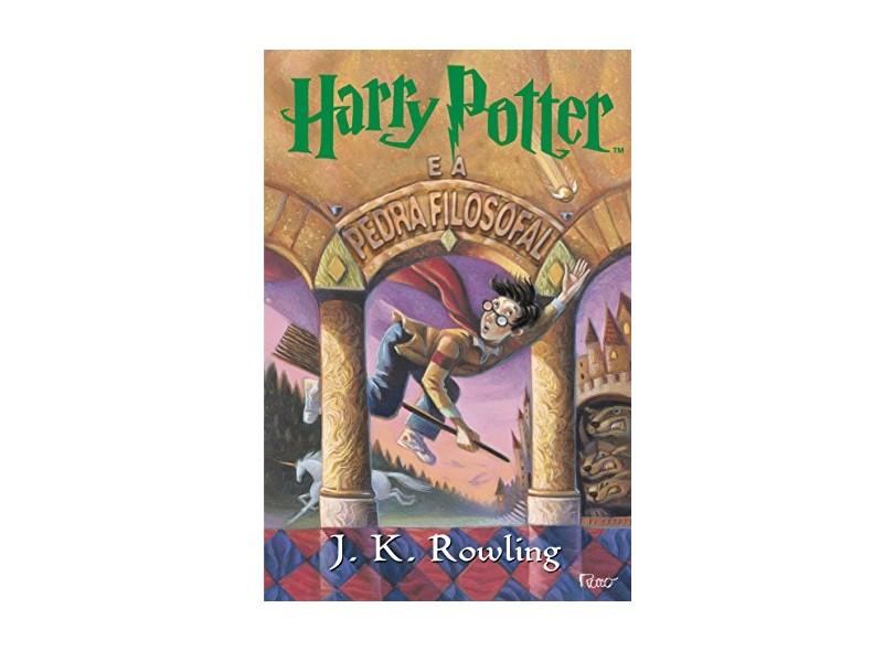 harry potter e a pedra filosofal 1 com o melhor preco e harry potter e a pedra filosofal 1