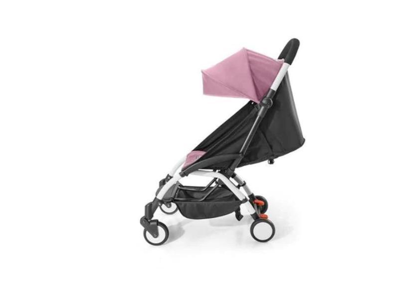 Carrinho de Bebê Multilaser BB543