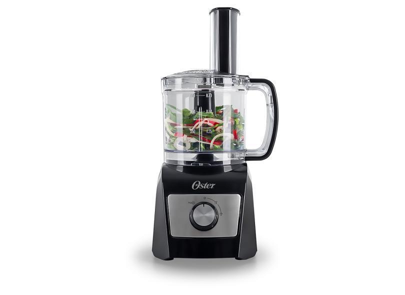 Processador de Alimentos Oster 3 em 1 OMPR670 300 W