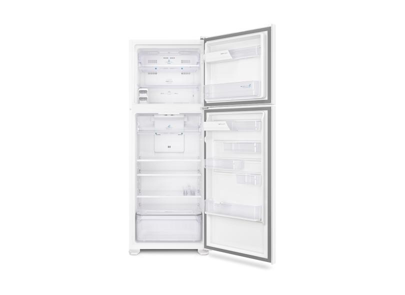 Geladeira Electrolux Frost Free Duplex 474 Litros TF56