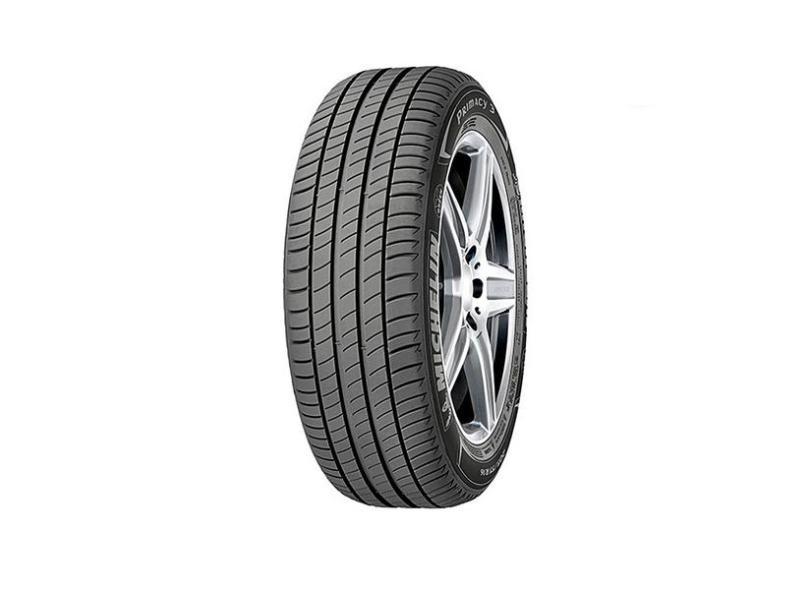 Pneu para Carro Michelin Primacy 3 Aro 18 245/50 100Y