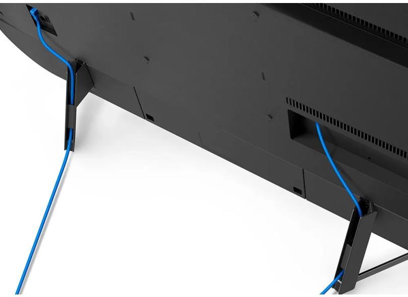 "Smart TV TV LED 85 "" Sony X955G 4K XBR-85X955G 4 HDMI"