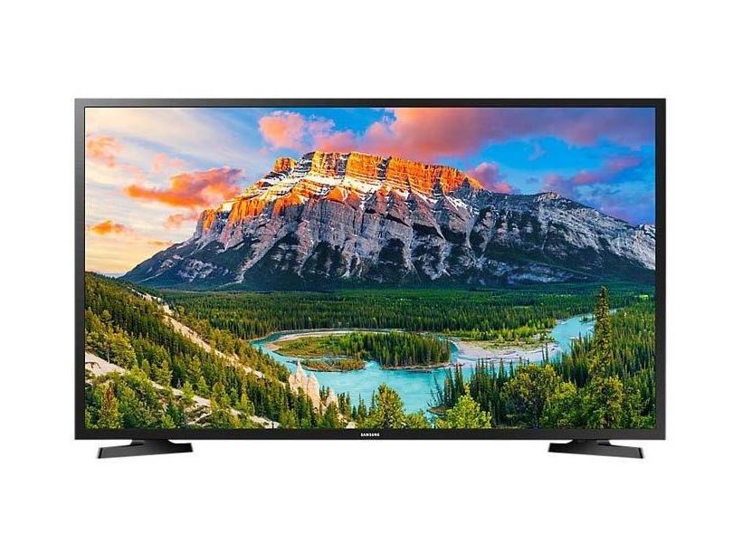 "Smart TV TV LED 49 "" Samsung Full UN49J5290 2 HDMI"