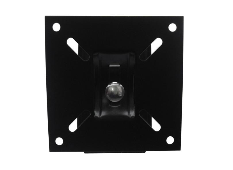 """Suporte Para TV LCD/LED/Plasma até 40"""" SBRP120 Brasforma"""