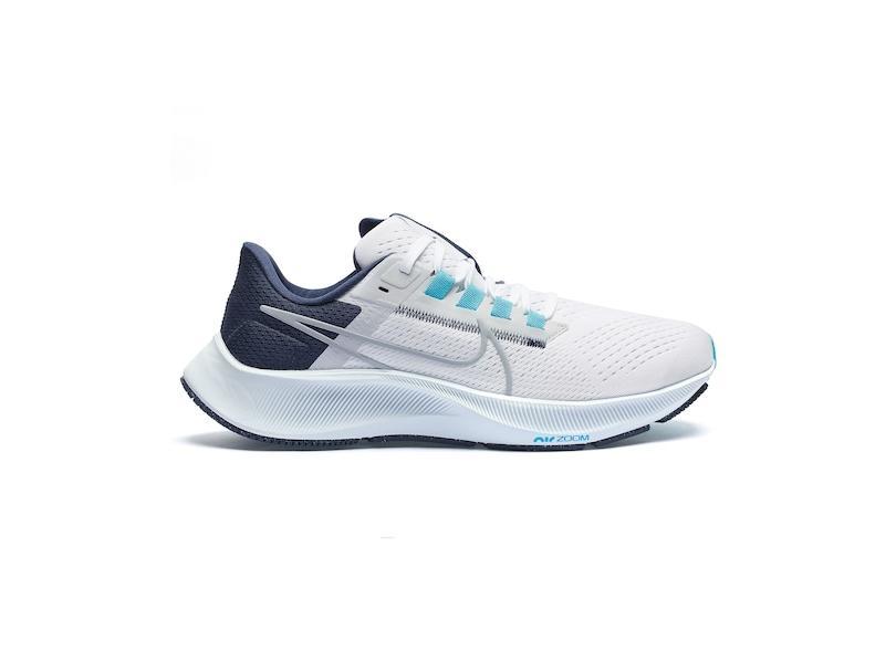Tênis Nike Masculino Corrida Air Zoom Pegasus 38