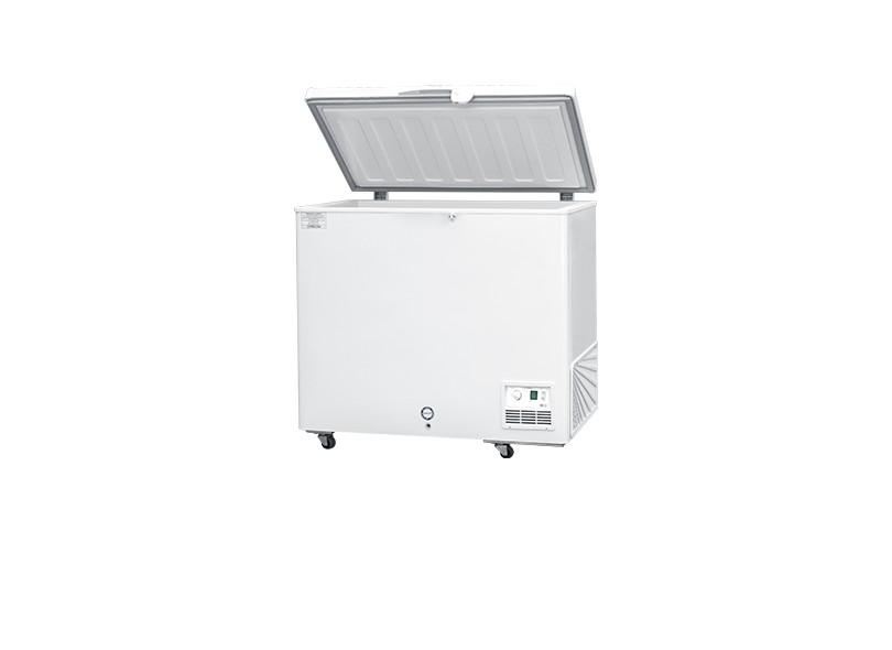 Freezer Horizontal 311 l Fricon DA HCED-311