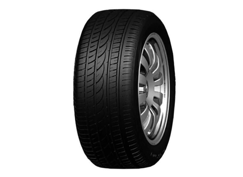 Pneu para Carro Michelin Primacy 3 Aro 18 225/55 98V