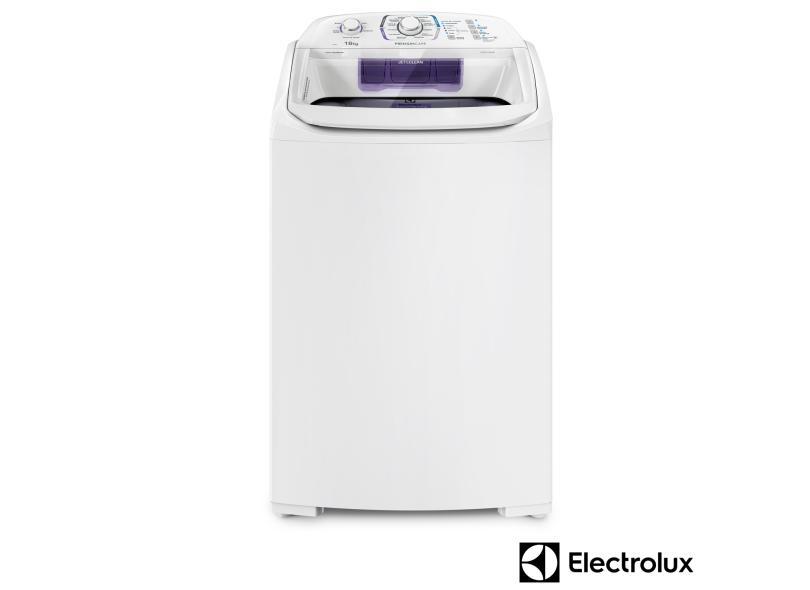 Lavadora Electrolux 16 kg LPR16