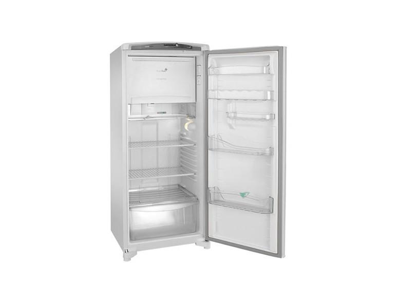 Geladeira Consul Facilite Frost Free 1 Porta 300 Litros CRB36AB