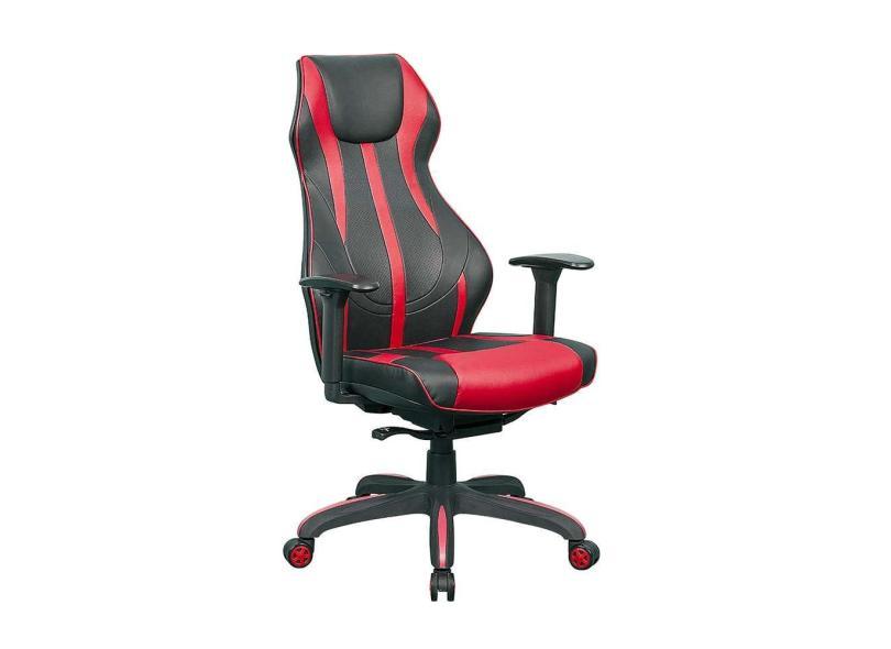 Cadeira Gamer Blitz Mobly