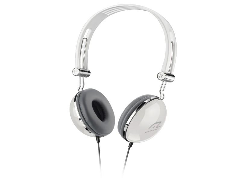 Headphone Multilaser PH053