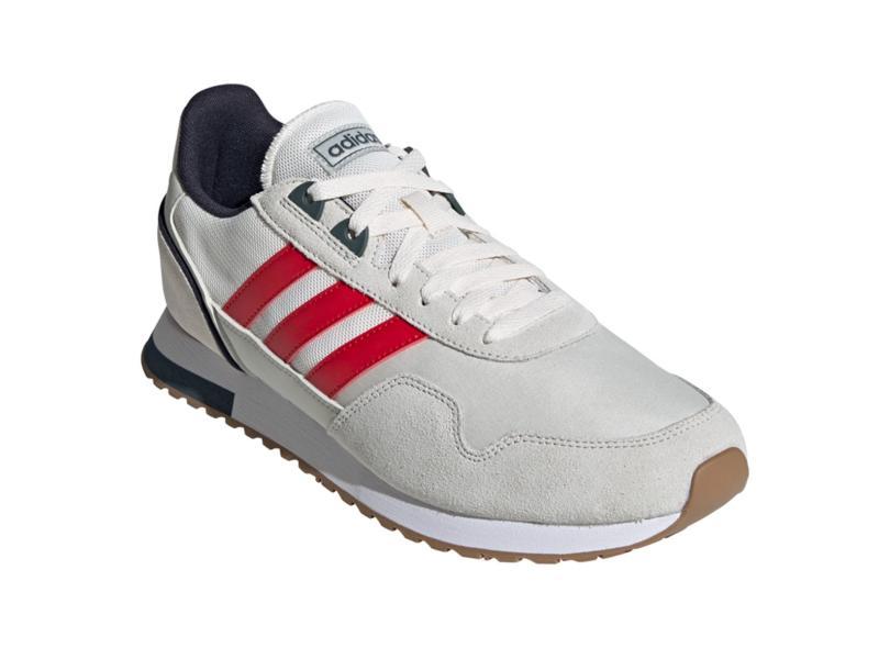 Tênis Adidas Masculino Casual 8K 2020