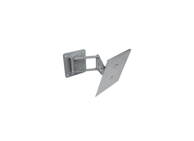 """Suporte Para Monitor até 40"""" Wall SA300 V22 AironFlex"""
