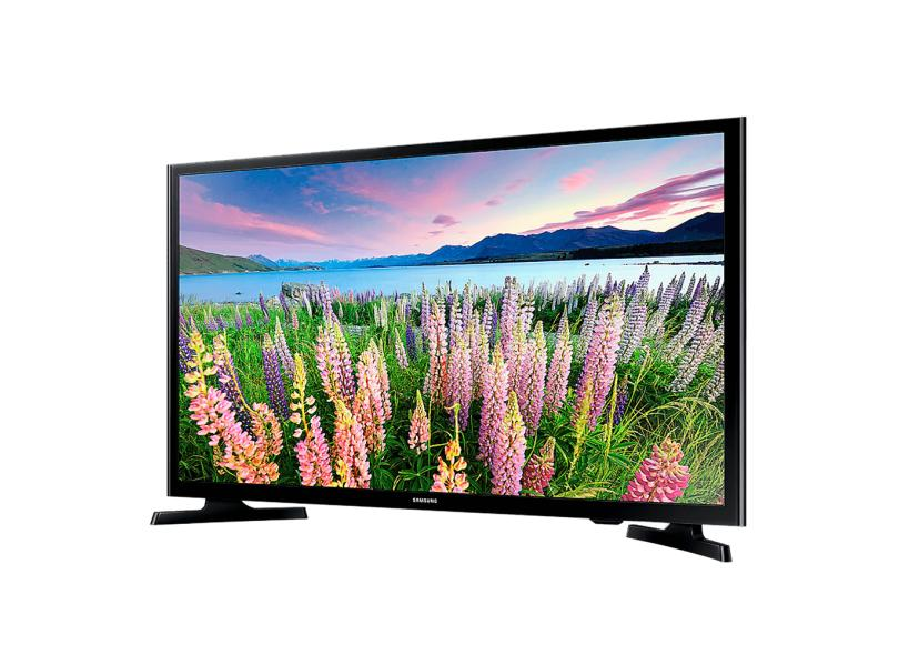 "Smart TV TV LED 49 "" Samsung Full H49BENELGA/ZD 2 HDMI"