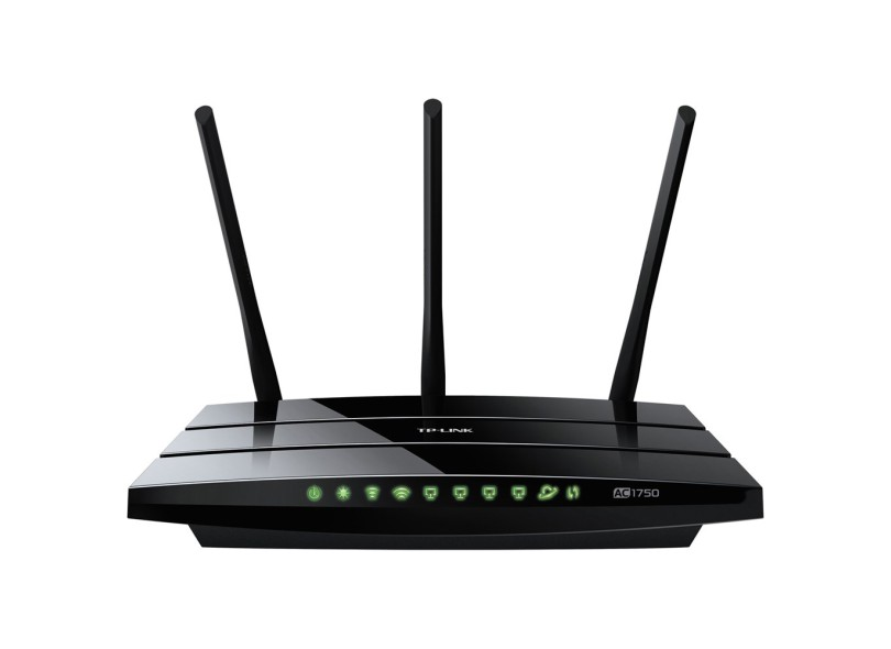 Roteador Wireless 450 Mbps Archer C7 - TP-Link