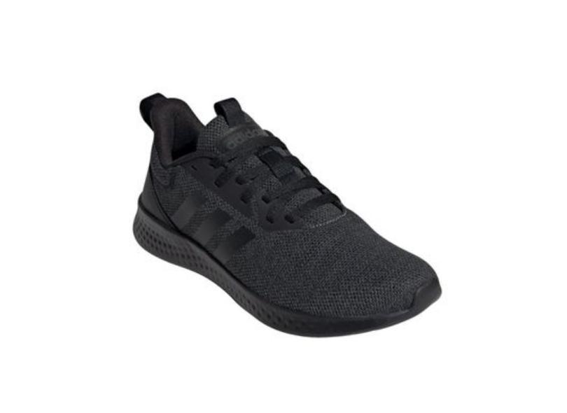 Tênis Adidas Masculino Casual Puremotion