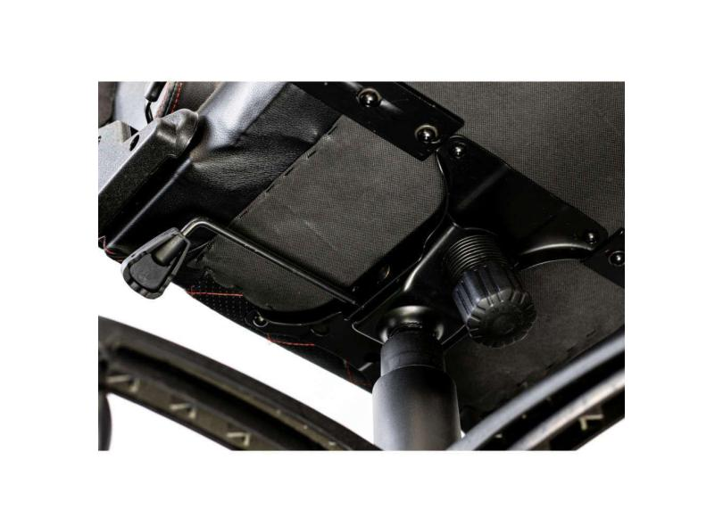 Cadeira Gamer Reclinável Gallant GCD100RPUA Racer