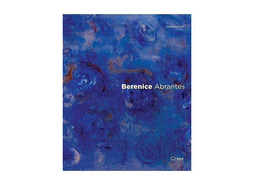 Berenice Abrantes - Jacqueline Prado - 9788576543565