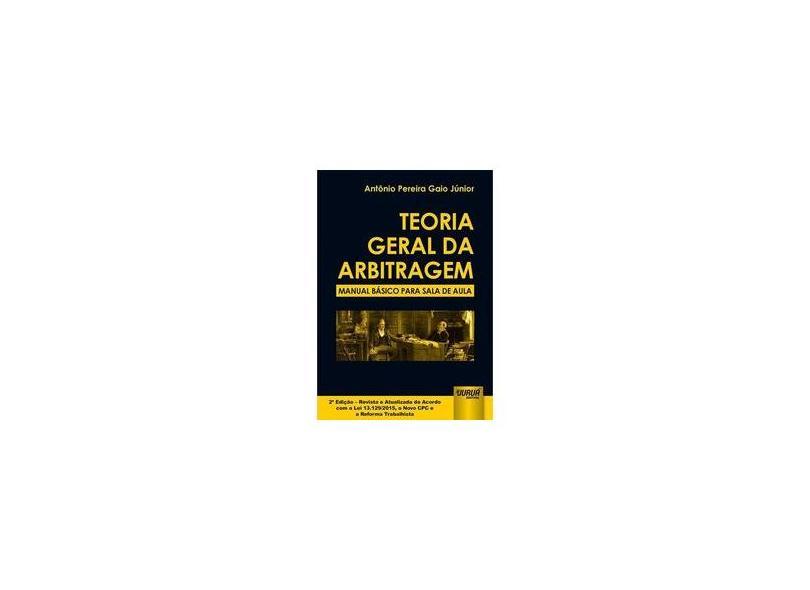 Diagnósticos de Enfermagem. Intervenções, Prioridades, Fundamentos - Antônio Pereira Gaio Júnior - 9788536279107