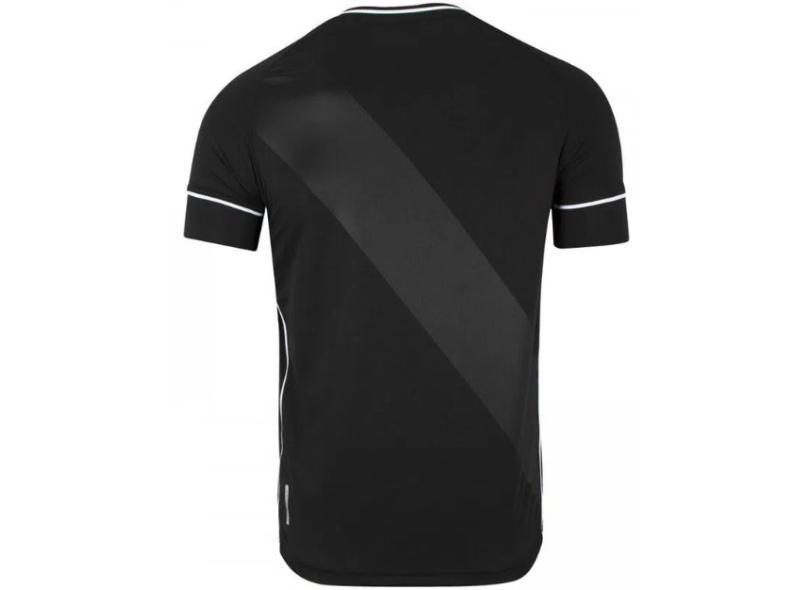 Camisa Torcedor Vasco I 2020/21 Kappa