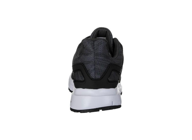 Tênis Adidas Masculino Corrida Energy Cloud 2