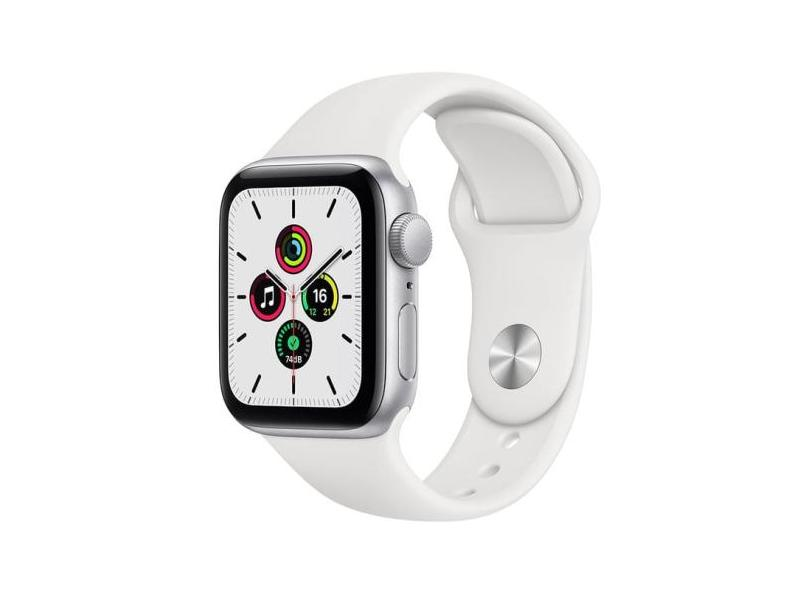 Smartwatch Apple Watch SE 4G 44.0 mm