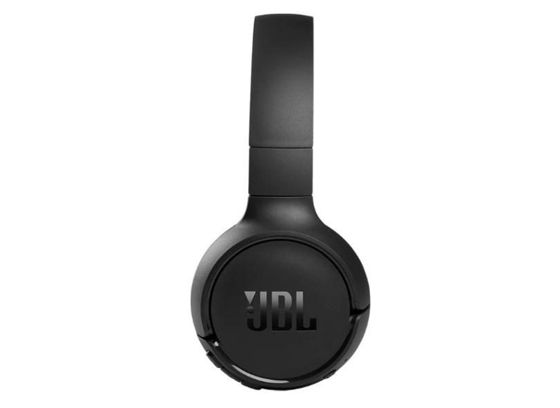 Headphone Bluetooth com Microfone JBL Tune 510BT