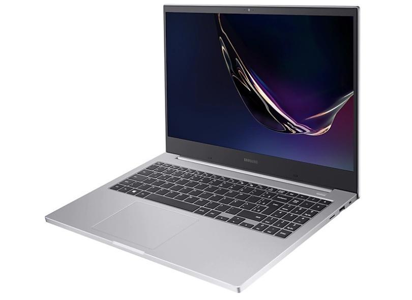 "Notebook Samsung Book Intel Core i7 16 GB de RAM Híbrido 14 "" Windows 10 X55"
