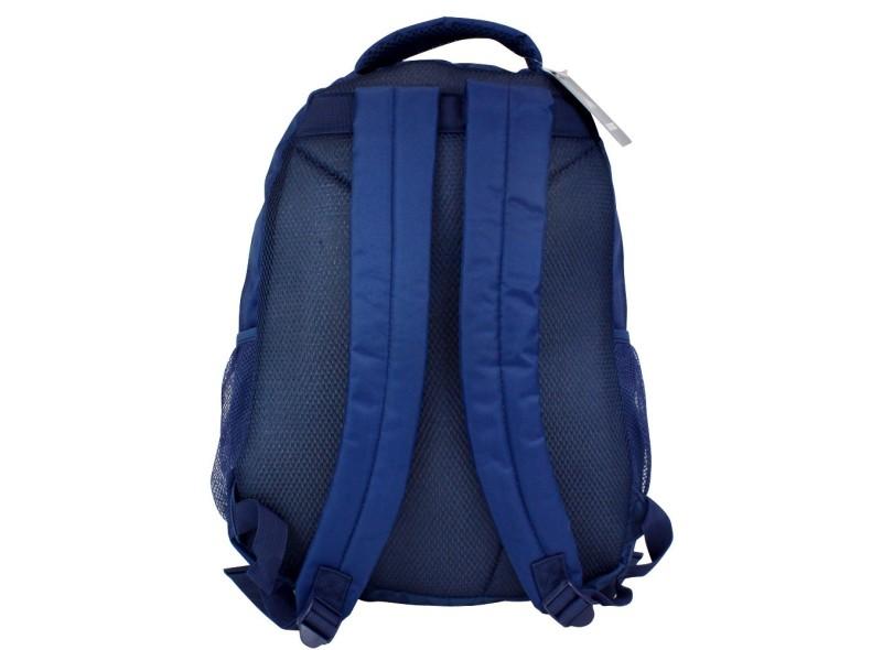 Mochila Luxcel com Compartimento para Notebook Adventeam MJ48323AD