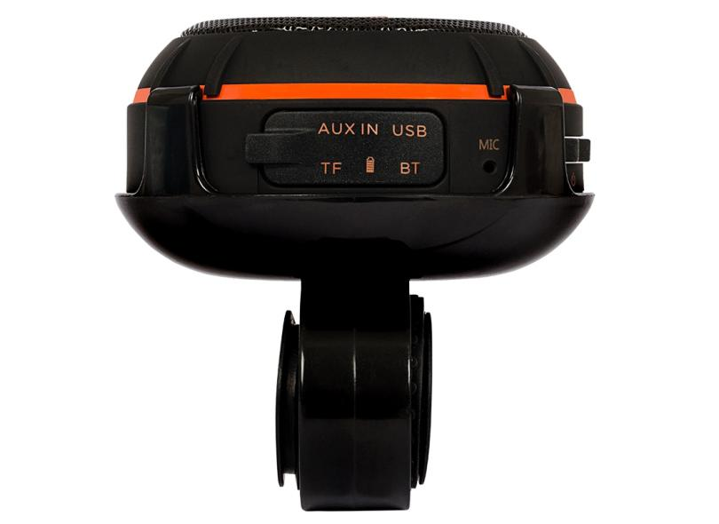 Caixa de Som Bluetooth JBL Wind 3 W