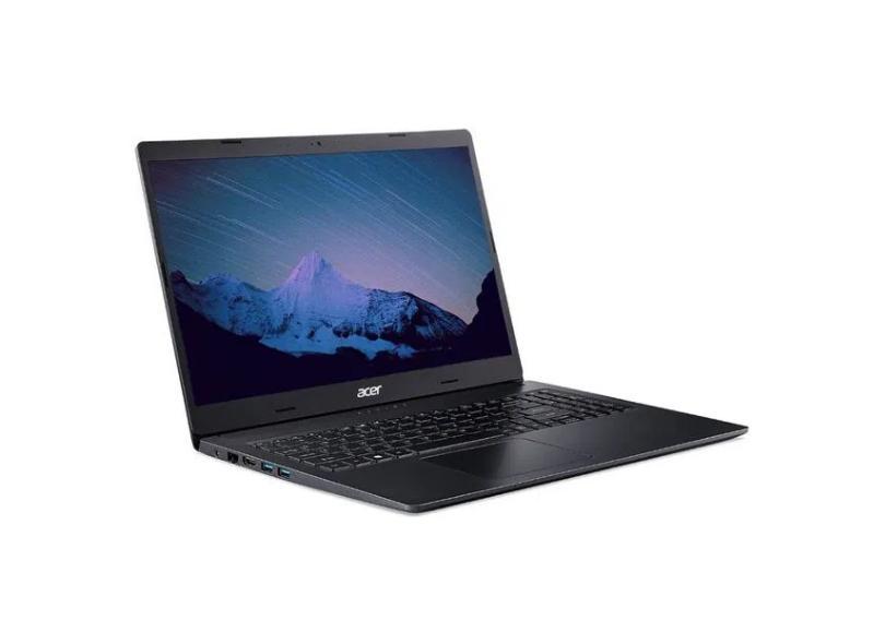 "Notebook Acer Aspire 3 AMD Ryzen 3 2200U 8 GB de RAM 1024 GB 15.6 "" Windows 10 A315-23-R6DJ"